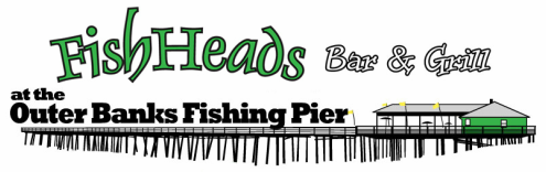 Fish Heads Bar and Grill